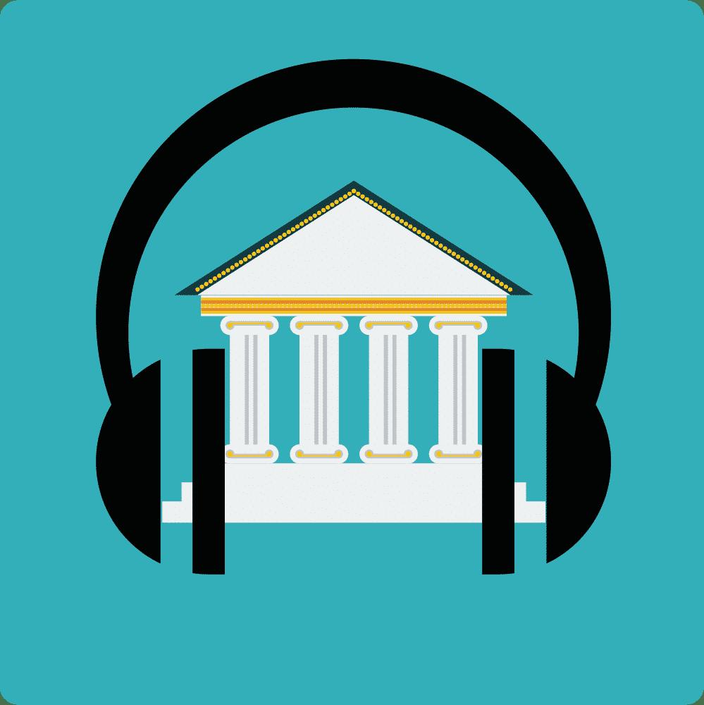 AudioguidesApp