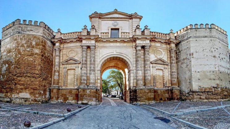 Qué ver en Carmona, Sevilla con ruta y audioguía